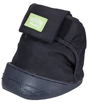 Turf King Medical Hoof Boot - 431378
