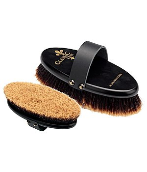 SHOWMASTER CLASSIC LINE Polishing Body Brush - 431477