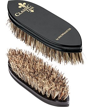 SHOWMASTER CLASSIC LINE Water & Dandy Brush - 431586