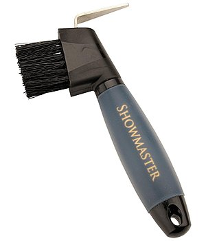 SHOWMASTER Hoof Pick Gel Touch - 431640--S