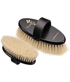 SHOWMASTER CLASSIC LINE Dandy Brush  Sweepy - 431679