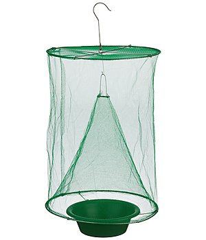 SHOWMASTER Fly Trap Great Value - 431775