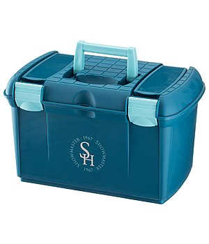 SHOWMASTER Grooming Box Madrid - 431894--AM