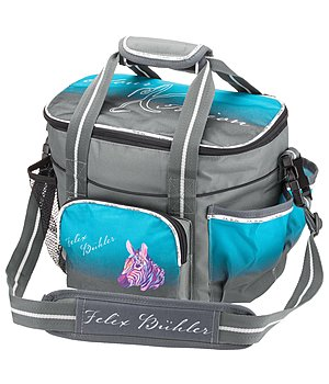 Felix Bühler Grooming Bag Colour X-plosion - 431902