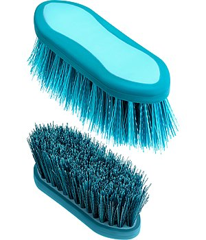 SHOWMASTER Grooming Brush Soft - 431961--AM
