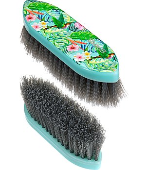 SHOWMASTER Dandy Brush Tropical Flowers - 432032
