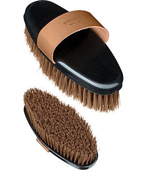 SHOWMASTER Body Brush Maya - 432131--S