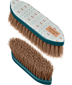 SHOWMASTER Dandy Brush Maya - 432132--MI