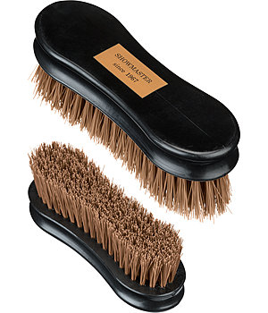 SHOWMASTER Hoof Brush Maya - 432133--S