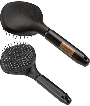 SHOWMASTER Mane and Tail Brush Maya - 432134--S