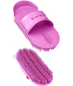 SHOWMASTER Curry Comb - 4349--HL