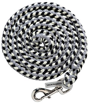 SHOWMASTER Lead Rope Bright with Snap Hook - 440276--FO