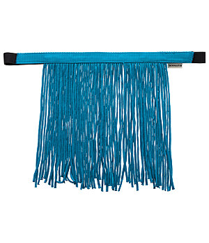 Kramer Fly Fringes Super Price - 440329