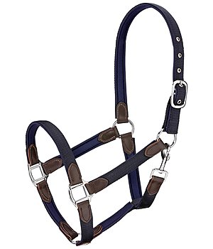 Felix Bühler Headcollar Kate - 440499-C-NV