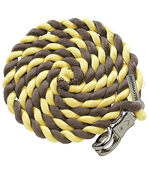 SHOWMASTER Lead Rope Maritim - 440580
