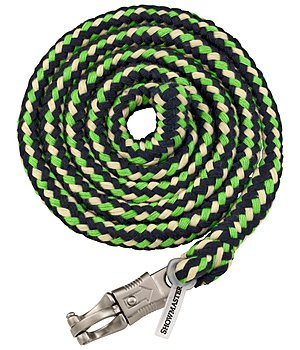 SHOWMASTER Lead Rope Little Stars - 440591--NB