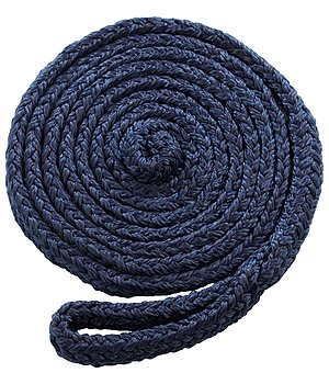 SHOWMASTER Lead Rope Allround with Loop - 440648--NV