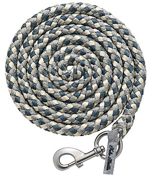 Felix Bühler Lead Rope Classic with Snap Hook - 440734--DF