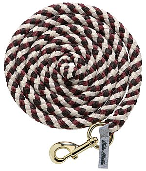 Felix Bühler Lead Rope Classic with Snap Hook - 440734--ME