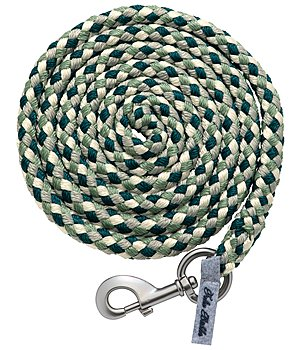 Felix Bühler Lead Rope Classic with Snap Hook - 440734--TI