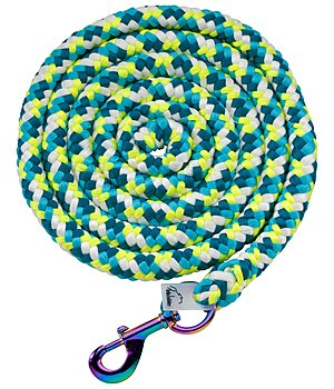 Felix Bühler Lead Rope Art Edition with Snap Hook - 440738--PC