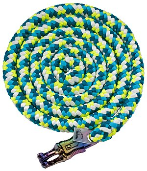Felix Bühler Lead Rope Art Edition with Panic Snap - 440739--PC