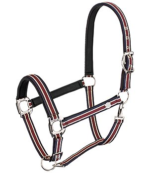 Felix Bühler Headcollar Basic Sports - 440760-XF-BM
