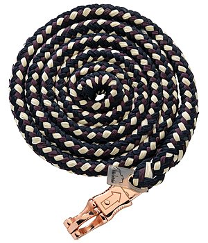 Felix Bühler Lead Rope Autumn Breeze II with Panic Snap - 440766--DA