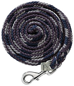 Felix Bühler Lead Rope Basic Sports with Snap Hook - 440767--AU
