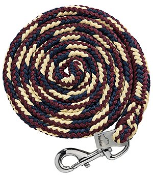 Felix Bühler Lead Rope Basic Sports with Snap Hook - 440767--BM