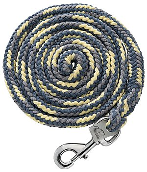 Felix Bühler Lead Rope Basic Sports with Snap Hook - 440767--DF