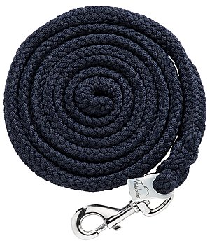 Felix Bühler Lead Rope Basic Sports with Snap Hook - 440767--M