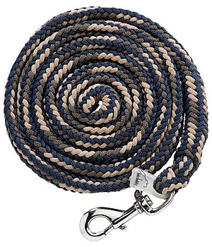 Felix Bühler Lead Rope Basic Sports with Snap Hook - 440767--NV