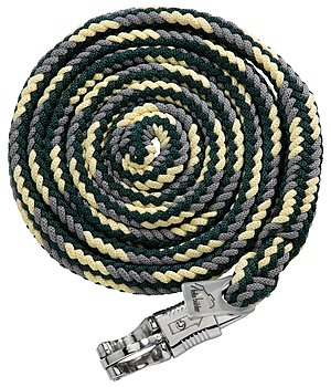 Felix Bühler Lead Rope Basic Sports with Panic Snap - 440768--GL