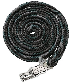Felix Bühler Lead Rope Basic Sports with Panic Snap - 440768--S