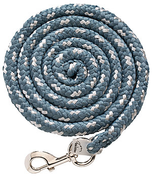 Felix Bühler Lead Rope Lace with Snap Hook - 440773