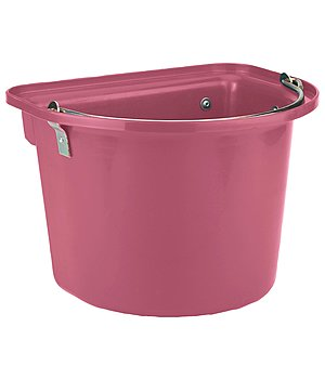 Feed Bucket Deluxe - 450081--PM