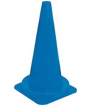 Michael Geitner Dual-Activation Cones - 450297--BL
