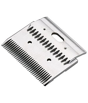 SHOWMASTER Replacement Blade 1 mm for  Clippers Professional I & II - 450437