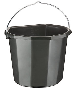 Kramer Large Feed and Water Bucket - 450557