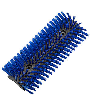 SHOWMASTER Scratch and Massage Brush Deluxe - 450645
