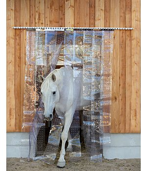 Fly Curtain Set - 450689