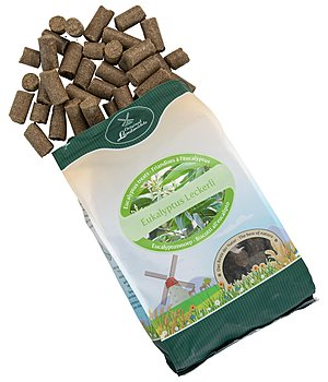 Original Landmühle Eucalyptus Treats - 490404