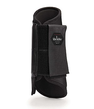 Michael Jung Eventing Boots, Hind Legs - 530298