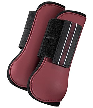 SHOWMASTER Tendon Boots - 530551-F-BM