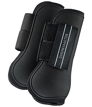 SHOWMASTER Tendon Boots - 530551-SH-S
