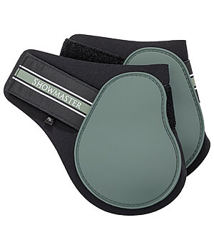 SHOWMASTER Fetlock Boots - 530552