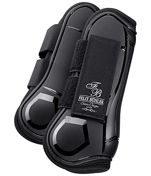 Felix Bühler Tendon Boots Breathable Protection - 530614-F-S