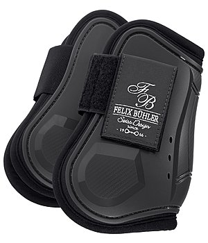 Felix Bühler Fetlock Boots Breathable Protection - 530615-F-S