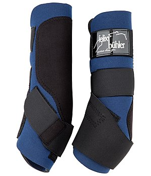 Felix Bühler Dressage Boots Allround Protection, Front Legs - 530651-C-NV